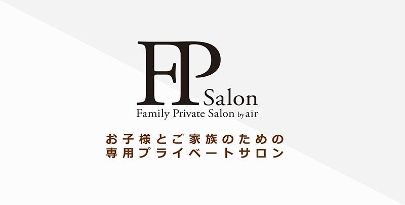 bnr_fp